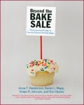 Beyond-the-Bakesale-Cover